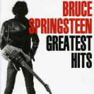 Bruce Springsteen - Greatest Hits