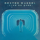 Dexter Wansell - Life On Mars