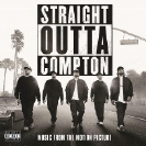 Soundtrack - Straight Outta Compton