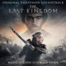 Soundtrack - The Last Kingdom