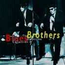 The Blues Brothers - Definitive Collection