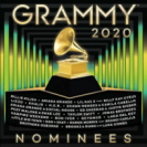 VA - 2020 Grammy Nominees