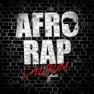 Various Artists - Afro Rap L Album