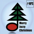 Various Artists - Merry Jazzy Christmas