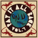 Various Artists - Pay It All Back Vol 7