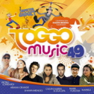 Various Artists - Toggo Music 49